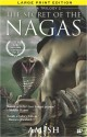 The Secret of Nagas price comparison at Flipkart, Amazon, Crossword, Uread, Bookadda, Landmark, Homeshop18