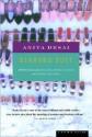 Diamond Dust: Stories price comparison at Flipkart, Amazon, Crossword, Uread, Bookadda, Landmark, Homeshop18