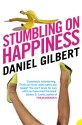 Stumbling on Happiness price comparison at Flipkart, Amazon, Crossword, Uread, Bookadda, Landmark, Homeshop18