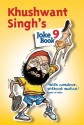 Khushwant Singh's Joke (Book - 9) price comparison at Flipkart, Amazon, Crossword, Uread, Bookadda, Landmark, Homeshop18