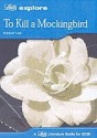 To Kill a Mockingbird (Letts Explore Literature Guide GCSE Notes) New edition Edition price comparison at Flipkart, Amazon, Crossword, Uread, Bookadda, Landmark, Homeshop18
