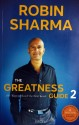 The Greatness Guide 2 price comparison at Flipkart, Amazon, Crossword, Uread, Bookadda, Landmark, Homeshop18