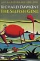The Selfish Gene price comparison at Flipkart, Amazon, Crossword, Uread, Bookadda, Landmark, Homeshop18