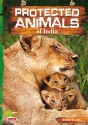 Protected Animals of India price comparison at Flipkart, Amazon, Crossword, Uread, Bookadda, Landmark, Homeshop18