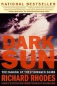 Dark Sun: The Making of the Hydrogen Bomb 1st Simon & Schuster Pbk. Ed Edition price comparison at Flipkart, Amazon, Crossword, Uread, Bookadda, Landmark, Homeshop18