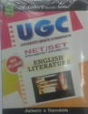 Trueman's UGC NET National Eligibility Test/SET State Eligibility Test English Literature 01 Edition price comparison at Flipkart, Amazon, Crossword, Uread, Bookadda, Landmark, Homeshop18