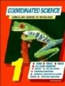 Coordinated Science 1 price comparison at Flipkart, Amazon, Crossword, Uread, Bookadda, Landmark, Homeshop18