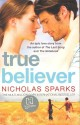 True Believer price comparison at Flipkart, Amazon, Crossword, Uread, Bookadda, Landmark, Homeshop18