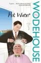 Hot Water price comparison at Flipkart, Amazon, Crossword, Uread, Bookadda, Landmark, Homeshop18