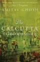 The Calcutta Chromosome price comparison at Flipkart, Amazon, Crossword, Uread, Bookadda, Landmark, Homeshop18