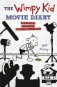 Movie Diary : How Greg Heffley Went Hollywood price comparison at Flipkart, Amazon, Crossword, Uread, Bookadda, Landmark, Homeshop18