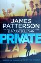 Private L.A. price comparison at Flipkart, Amazon, Crossword, Uread, Bookadda, Landmark, Homeshop18