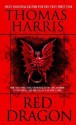 Red Dragon by harris thomas|author-English-Random House Publishing Group-Paperback_Edition-Later Printing price comparison at Flipkart, Amazon, Crossword, Uread, Bookadda, Landmark, Homeshop18