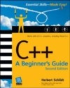 C++ price comparison at Flipkart, Amazon, Crossword, Uread, Bookadda, Landmark, Homeshop18
