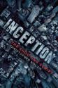 Inception: The Shooting Script price comparison at Flipkart, Amazon, Crossword, Uread, Bookadda, Landmark, Homeshop18