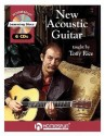 New Acoustic Guitar: Book/6 CD Pack  English  available at Flipkart for Rs.2893