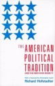 The American Political Tradition: And the Men Who Made It price comparison at Flipkart, Amazon, Crossword, Uread, Bookadda, Landmark, Homeshop18