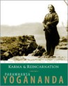 Karma and Reincarnation price comparison at Flipkart, Amazon, Crossword, Uread, Bookadda, Landmark, Homeshop18