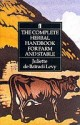 The Complete Herbal Handbook for Farm and Stable price comparison at Flipkart, Amazon, Crossword, Uread, Bookadda, Landmark, Homeshop18