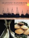 Seafood Handbook: The Comprehensive Guide to Sourcing, Buying and Preparation [With 2 Full-Color Reference Posters] 0002 Edition price comparison at Flipkart, Amazon, Crossword, Uread, Bookadda, Landmark, Homeshop18