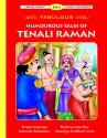 Fabulous Humourous Tales of Tenali Raman price comparison at Flipkart, Amazon, Crossword, Uread, Bookadda, Landmark, Homeshop18