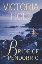 Bride of Pendorric price comparison at Flipkart, Amazon, Crossword, Uread, Bookadda, Landmark, Homeshop18