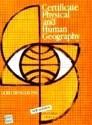 Certificate Physical and Human Geography 1st Edition price comparison at Flipkart, Amazon, Crossword, Uread, Bookadda, Landmark, Homeshop18
