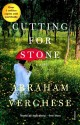 Cutting For Stone price comparison at Flipkart, Amazon, Crossword, Uread, Bookadda, Landmark, Homeshop18