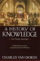 A History Of Knowledge: Past, Present And Future price comparison at Flipkart, Amazon, Crossword, Uread, Bookadda, Landmark, Homeshop18