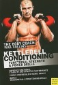 Kettlebell Conditioning: 4-Phase BodyBell Training System with Australia's Body Coach price comparison at Flipkart, Amazon, Crossword, Uread, Bookadda, Landmark, Homeshop18