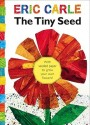 The Tiny Seed price comparison at Flipkart, Amazon, Crossword, Uread, Bookadda, Landmark, Homeshop18