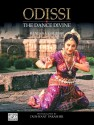 Odissi The Dance Divine price comparison at Flipkart, Amazon, Crossword, Uread, Bookadda, Landmark, Homeshop18