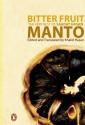 Bitter Fruit: The Very Best of Saadat Hasan Manto price comparison at Flipkart, Amazon, Crossword, Uread, Bookadda, Landmark, Homeshop18