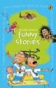 The Puffin Book of Funny Stories price comparison at Flipkart, Amazon, Crossword, Uread, Bookadda, Landmark, Homeshop18