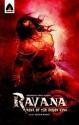 Ravana: Roar of the Demon King price comparison at Flipkart, Amazon, Crossword, Uread, Bookadda, Landmark, Homeshop18
