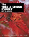 Tree & Shrub Expert, The price comparison at Flipkart, Amazon, Crossword, Uread, Bookadda, Landmark, Homeshop18