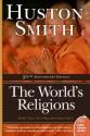 The World's Religions price comparison at Flipkart, Amazon, Crossword, Uread, Bookadda, Landmark, Homeshop18