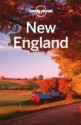 New England (Regional Travel Guide) price comparison at Flipkart, Amazon, Crossword, Uread, Bookadda, Landmark, Homeshop18