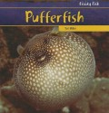 Pufferfish price comparison at Flipkart, Amazon, Crossword, Uread, Bookadda, Landmark, Homeshop18