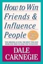 How To Win Friends And Influence People price comparison at Flipkart, Amazon, Crossword, Uread, Bookadda, Landmark, Homeshop18