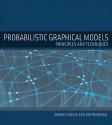 Probabilistic Graphical Models: Principles and Techniques price comparison at Flipkart, Amazon, Crossword, Uread, Bookadda, Landmark, Homeshop18