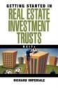 Getting Started in Real Estate Investment Trusts price comparison at Flipkart, Amazon, Crossword, Uread, Bookadda, Landmark, Homeshop18