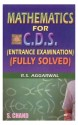 Mathematics for C. D. S. Entrance Examination 1st Edition price comparison at Flipkart, Amazon, Crossword, Uread, Bookadda, Landmark, Homeshop18