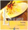 LOW FAT SAMPLER price comparison at Flipkart, Amazon, Crossword, Uread, Bookadda, Landmark, Homeshop18