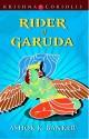 Rider of Garuda price comparison at Flipkart, Amazon, Crossword, Uread, Bookadda, Landmark, Homeshop18