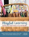 Playful Learning: Develop Your Child's Sense of Joy and Wonder price comparison at Flipkart, Amazon, Crossword, Uread, Bookadda, Landmark, Homeshop18