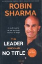 The Leader Who Had No Title price comparison at Flipkart, Amazon, Crossword, Uread, Bookadda, Landmark, Homeshop18