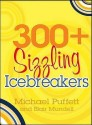 300 + Sizzling Icebreakers price comparison at Flipkart, Amazon, Crossword, Uread, Bookadda, Landmark, Homeshop18
