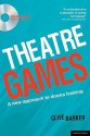 Theatre Games: A New Approach to Drama Training [With DVD ROM] price comparison at Flipkart, Amazon, Crossword, Uread, Bookadda, Landmark, Homeshop18