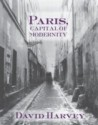 Paris, Capital of Modernity New Ed Edition price comparison at Flipkart, Amazon, Crossword, Uread, Bookadda, Landmark, Homeshop18